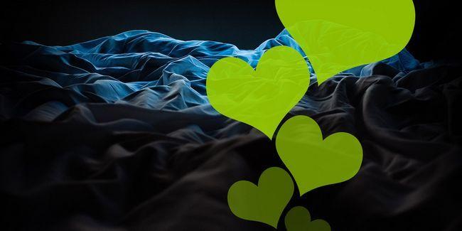 Comment votre smartphone android peut améliorer votre vie amoureuse