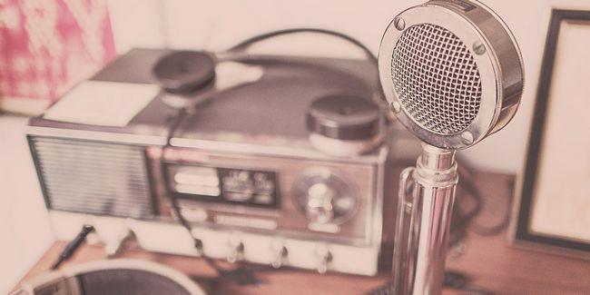 Est-ce studio spreaker l`outil de podcasting de l`avenir?