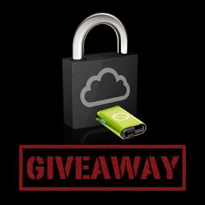 Itwin examen securebox et giveaway