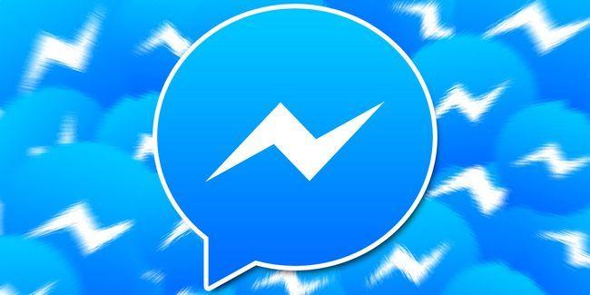 11 Façons messenger facebook régnera bientôt votre vie