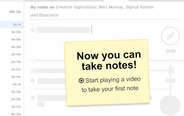 Muo-créatrice-lynda-art-notes numériques