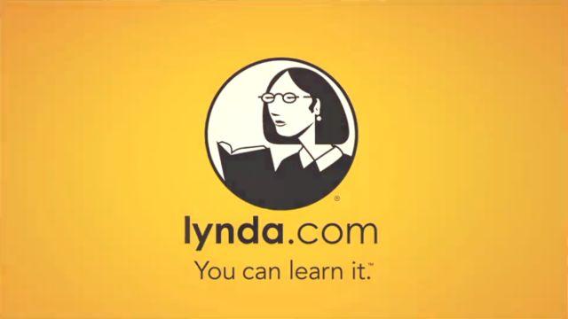 Muo-créatrice-lynda-art numérique logo