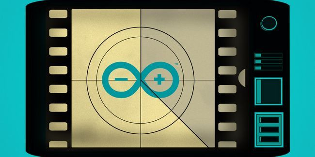 Apprenez l`électronique et arduino juste en regardant ces vidéos