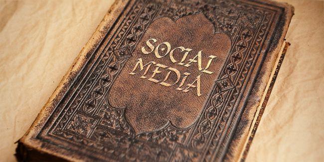 Pour tout savoir sur les médias sociaux de ces 4 sites et blogs