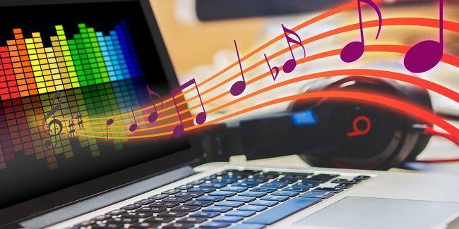 Apprendre la théorie de la musique gratuitement avec 7 fantastiques cours en ligne