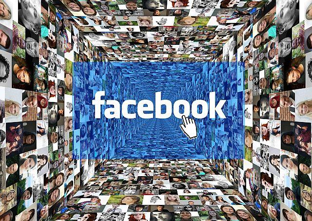 Nouveau-LinkedIn-Page d`accueil-Facebook-At-Work