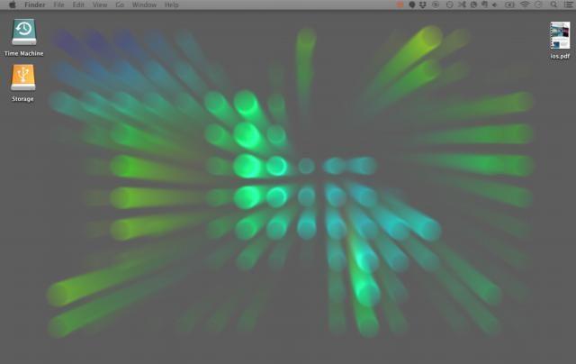 arabesque-desktop-animé