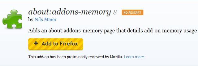 environ-extension-mémoire