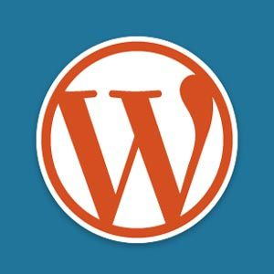 Travailler avec des tables de base de données personnalisés dans wordpress