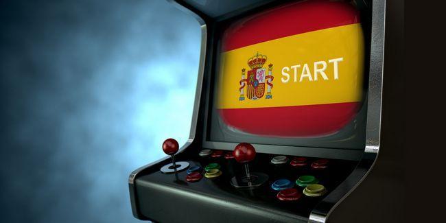 Rendre l`apprentissage amusant espagnol avec ces jeux éducatifs