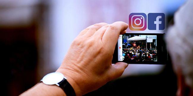 Faire des vidéos pour tout réseau social avec des clips de pomme