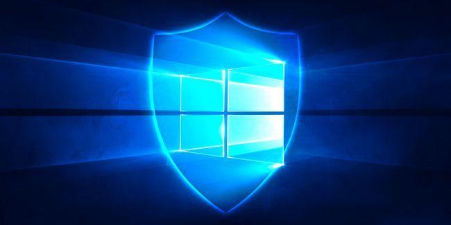 Quel logiciel de sécurité devrait vous utiliser dans windows 10?
