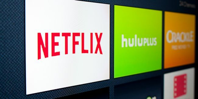 Netflix souffre prix choc hausse, microsoft confirme la sortie de xbox ... [Nouvelles tech digest]