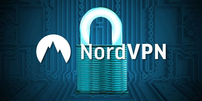 Nordvpn pour mac: gérer facilement la vie privée et régions os x