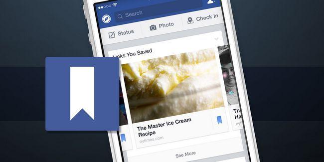Une caractéristique qui rend négligé facebook plus productif