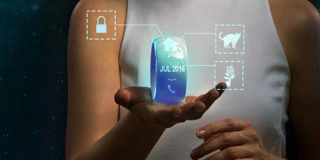 La technologie smart home qui va changer votre vie en un an