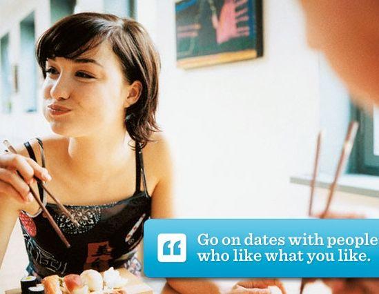 Proposer des idées romantiques et la date de trouver des partenaires compatibles avec howaboutwe