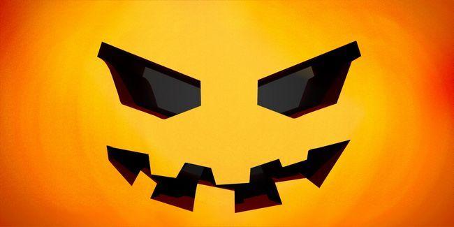 Prendre la peur de la planification halloween avec ces conseils avisés