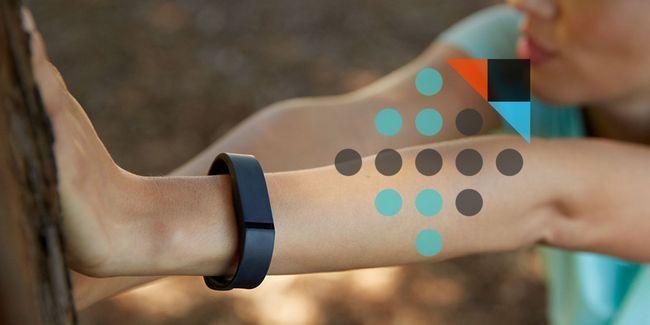 Connectez votre tracker fitbit et ifttt pour automatiser votre maison et la vie