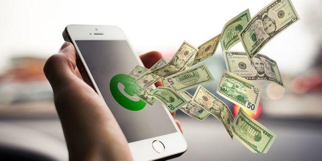 Les 10 plans les moins chères de téléphonie mobile aux états-unis en ce moment [antisèche inclus]