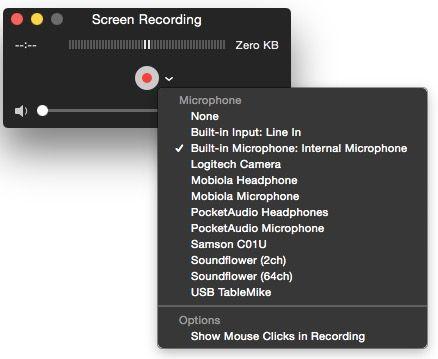 QuickTime_recording