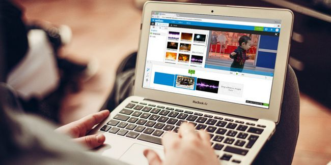 Les 5 meilleurs outils en ligne pour faire des vidéos professionnels
