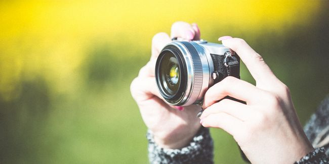Le meilleur appareil photo de mirrorless 2017 pour adapter votre budget