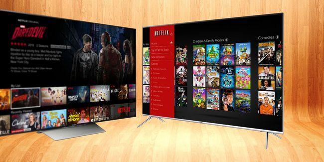 Les meilleurs téléviseurs intelligents netflix prêt vous devriez acheter