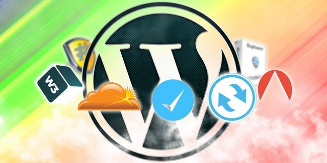 Les meilleurs plugins wordpress