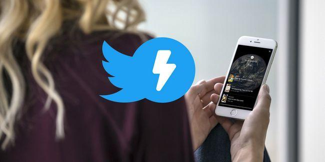 Les moments les plus fascinants twitter pour les amateurs de technologie