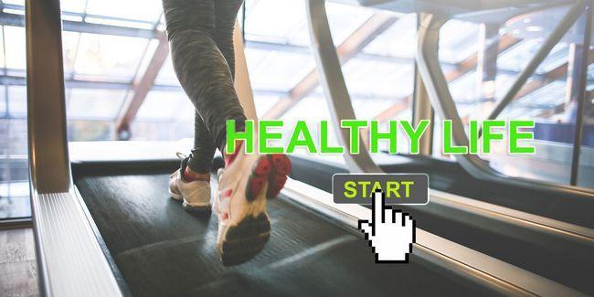 Les leçons inattendues mes habitudes d`exercice quotidien m`a appris