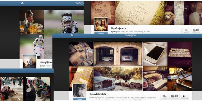 Ces 8 conseils vous aideront à se faire remarquer sur instagram