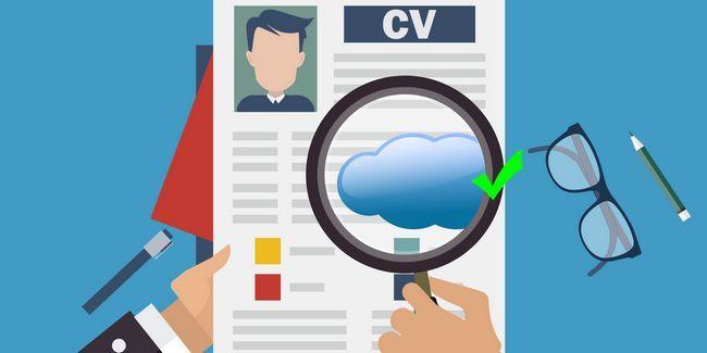 Ces compétences de cloud computing 9 pourrait vous donner le prochain saut de carrière