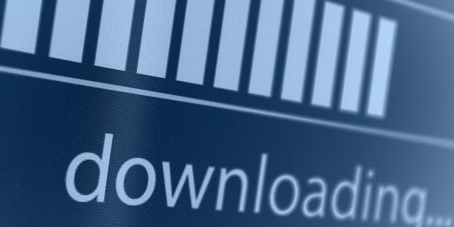 browse-travail-téléchargement