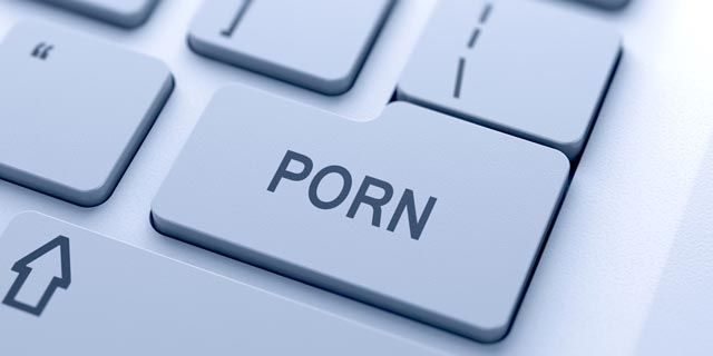 browse-travail-porn