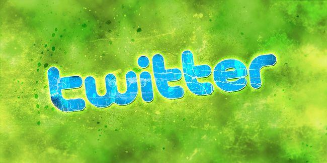 Tweeting tandis que des femmes: harcèlement, et comment twitter peut fixer