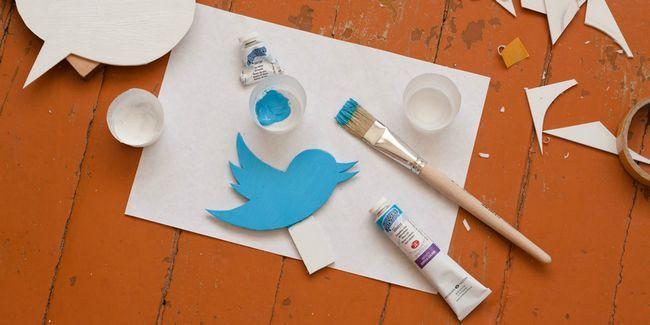 Twitter ne ferme pas vers le bas, les interdictions niantic pokemon aller tricheurs ... [Nouvelles tech digest]