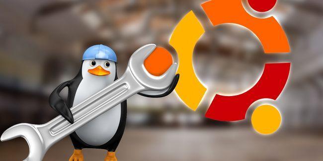 Lent ubuntu? 5 conseils pour accélérer votre pc linux