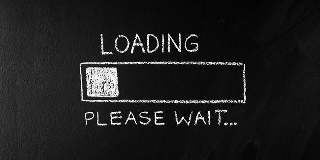 États-unis le contrôle de l`cede internet, gawker est en cours d`arrêt ... [Nouvelles tech digest]