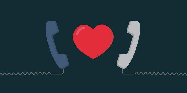 Utilisez ces 7 gadgets bizarres pour sauver votre relation à longue distance
