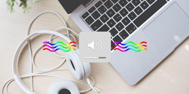Vous voulez une meilleure qualité audio mac? Voici ce que vous devez faire
