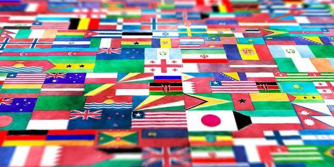 Ce que les applications et sites web contribuera à améliorer mon accent en parlant une autre langue?