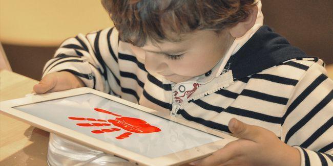 Ce que vous devez savoir sur le contrôle parental pour les pc et les tablettes