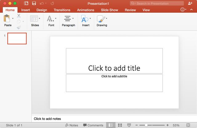 office_mac_powerpoint