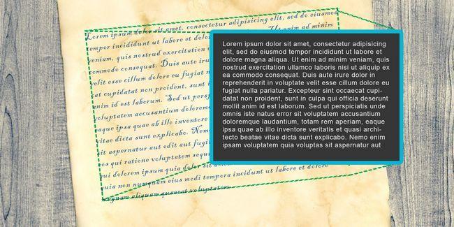 Quel est le meilleur programme de ocr ou icr gratuit pour la transcription manuscrite?