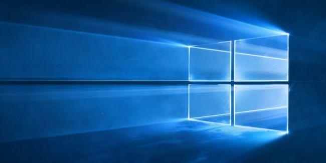 Faire aujourd`hui votre journée de lancement: obtenir des fenêtres 10 maintenant!