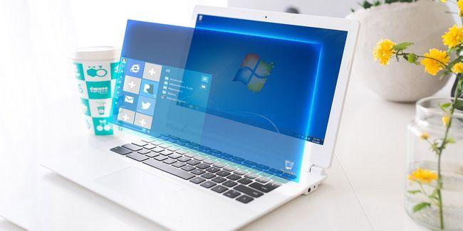 Transformation pack windows 10 donne un coup de jeune à windows 7 et 8