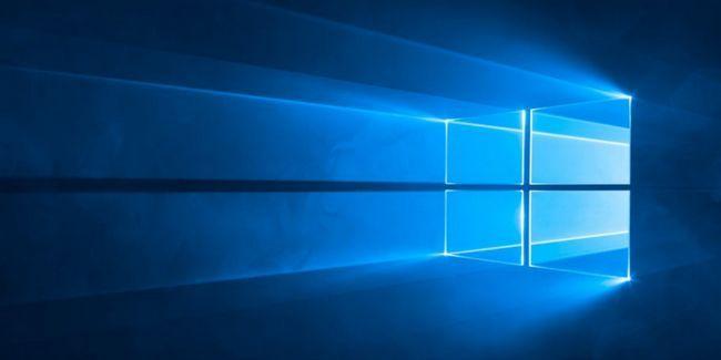 Essayez fenêtres encre sur windows 10, exécutez des applications android sur votre chromebook ... [Nouvelles tech digest]