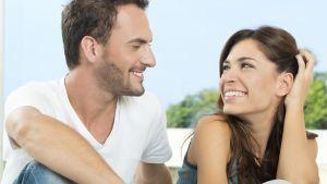 6 Простых причин, почему возможна дружба между мужчиной и женщиной