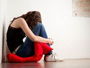 Особенности временной перспективы у подростков